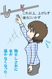 Img001_4